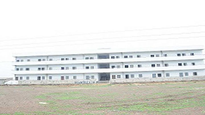 Narayana Institute of Diploma in Engineering and Technology