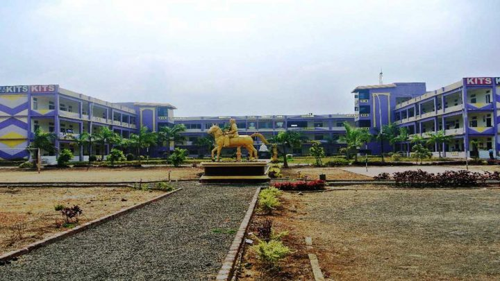 Kakinada Institute of Technological Sciences