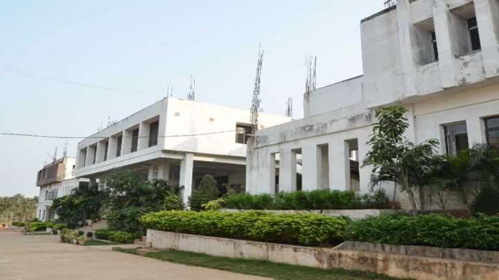 Visakha Technical Campus