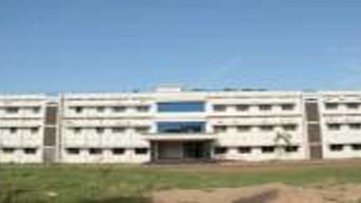 Institute of Science and Technology, JNTUK, Kakinada