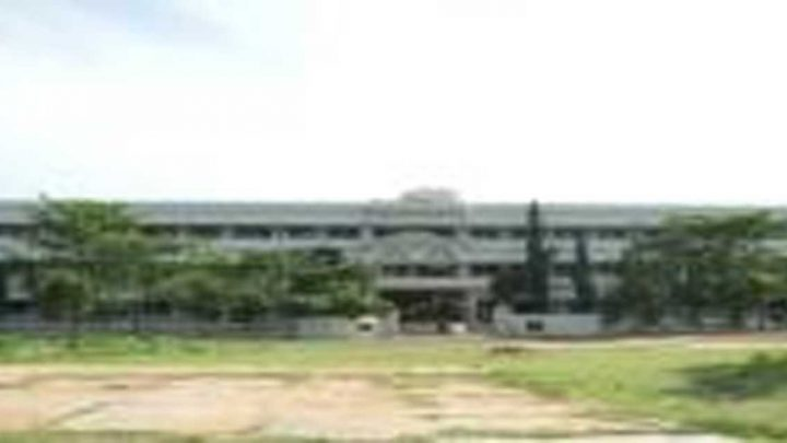 School of Biotechnology, Jawaharlal Nehru Technological University