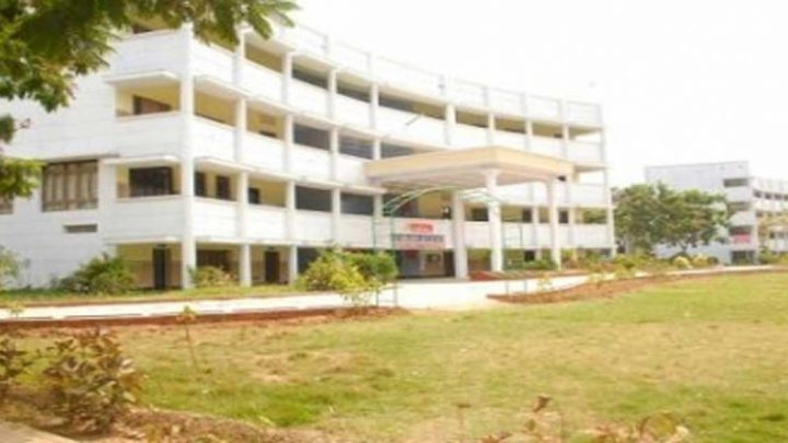 Vignans Nirula Institute of Technology & Science for Women
