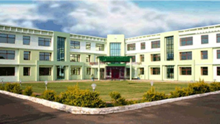 Miracle Educational Society Group of Institutions