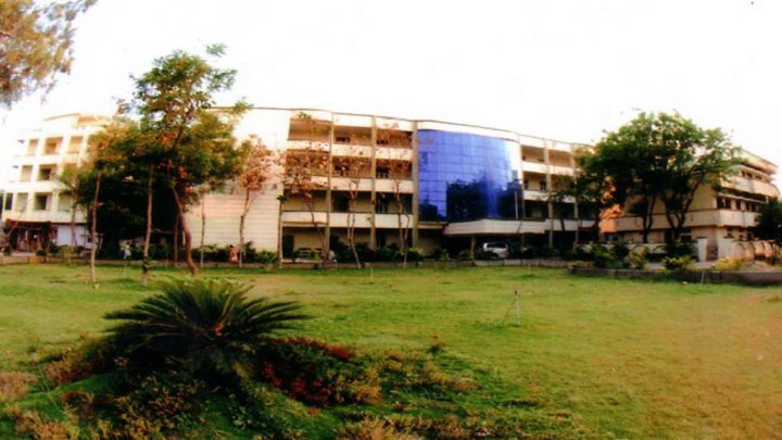Intell Engineering College