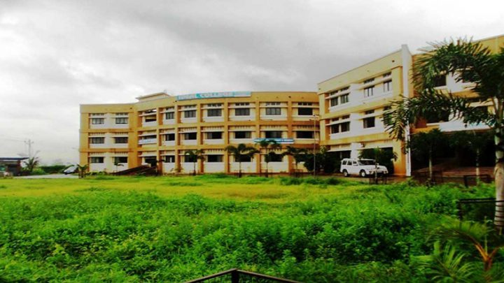Kakinada Institute of Engineering & Technology