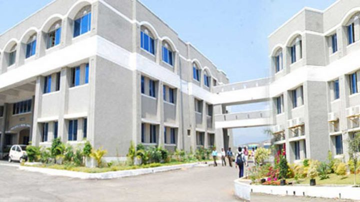 Siddartha Institute of Science and Technology