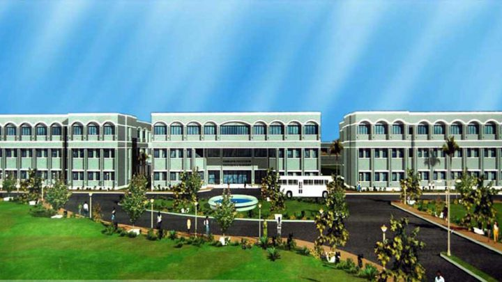 Siddharth Institute of Engineering & Technology