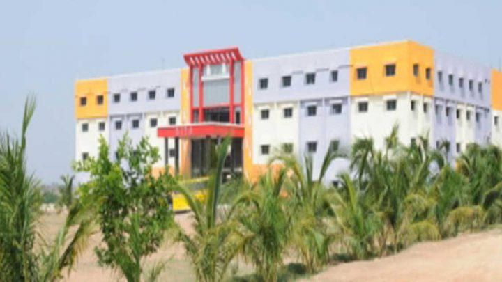 Bheema Institute of Technology and Science