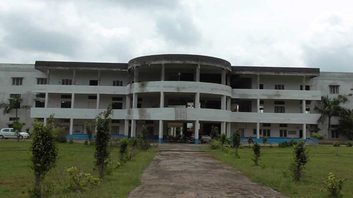 Coastal Institute of Technology and Management
