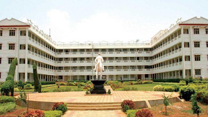Aditya Engineering College