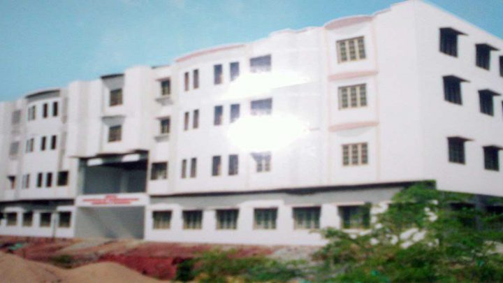 Aditya Pharmacy College