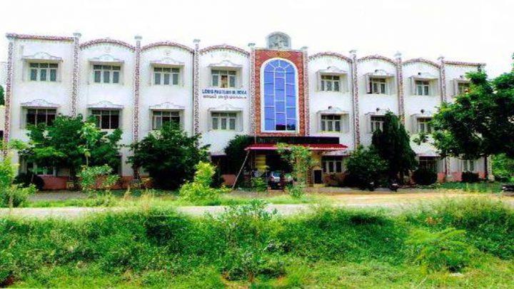 Malineni Lakshmaiah College of Pharmacy