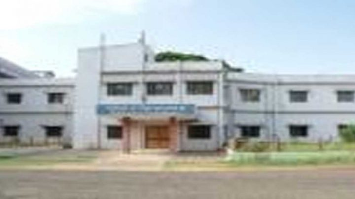 School of Pharmaceutical Sciences and Technologies, JNTUK