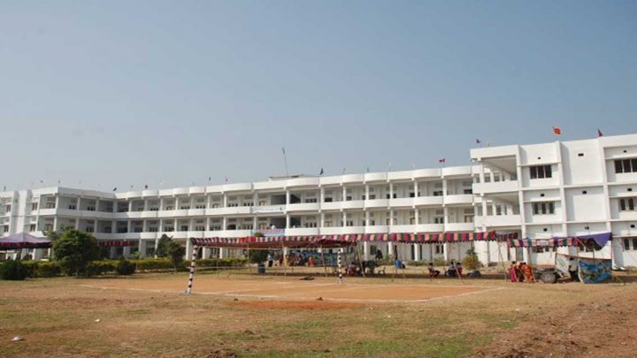 Siddhartha Institute of Pharmaceutical Sciences