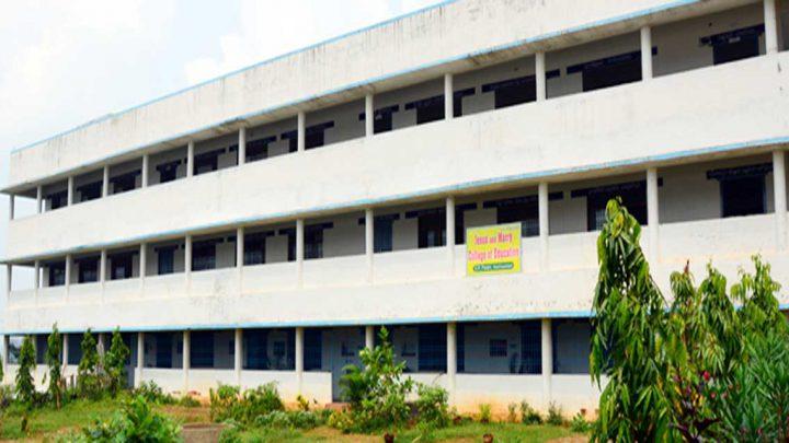 Sujana College of Pharmacy
