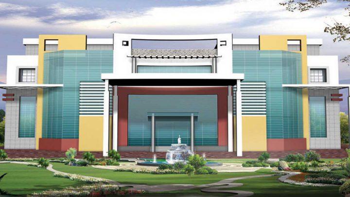 Vallabhaneni Venkatadri Institute of Pharmaceutical Sciences