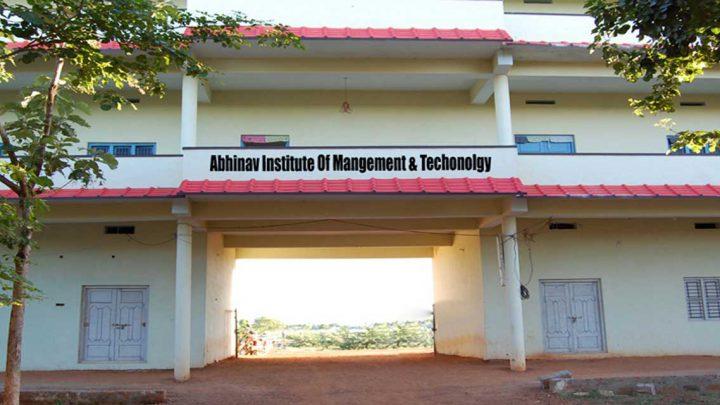 Abhinav Institute of Management & Technology