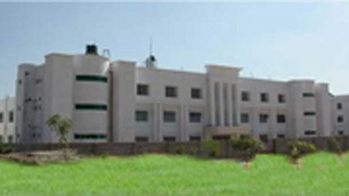 Annamacharya PG College of Management Studies