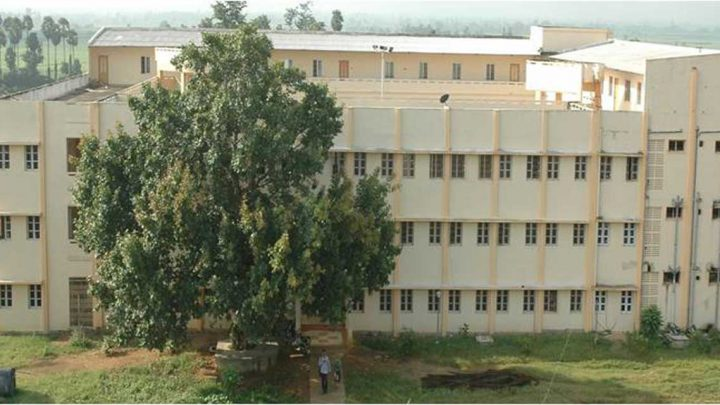 Gokul Group of Institutions