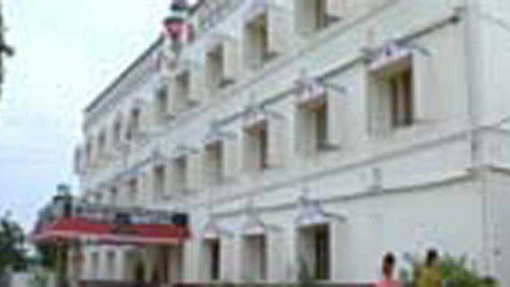 Malineni Lakshmaiah MBA College