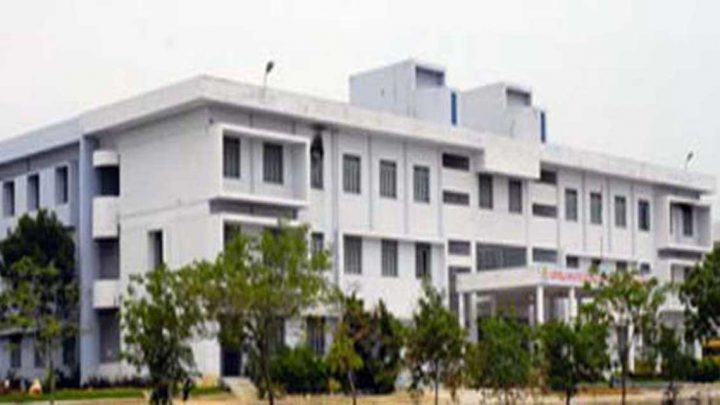 Mandava Institute of Engineering and Technology