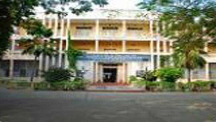 Tellakula JPS College