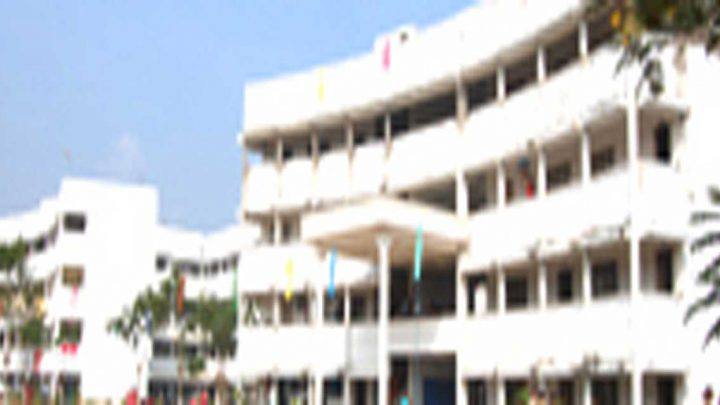 Vignan Degree College