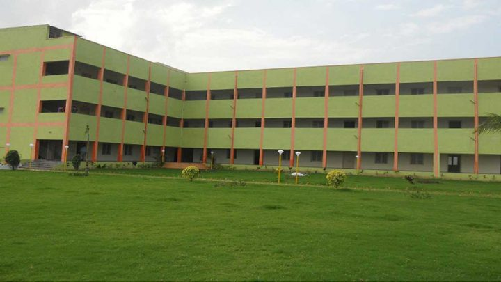 Vision Institute of Management