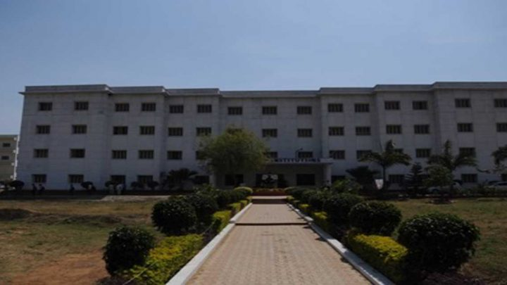 VITS College of Engineering