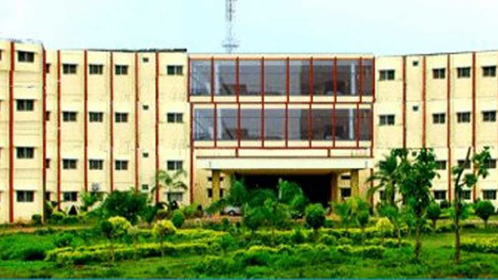 Vizag Institute of Technology