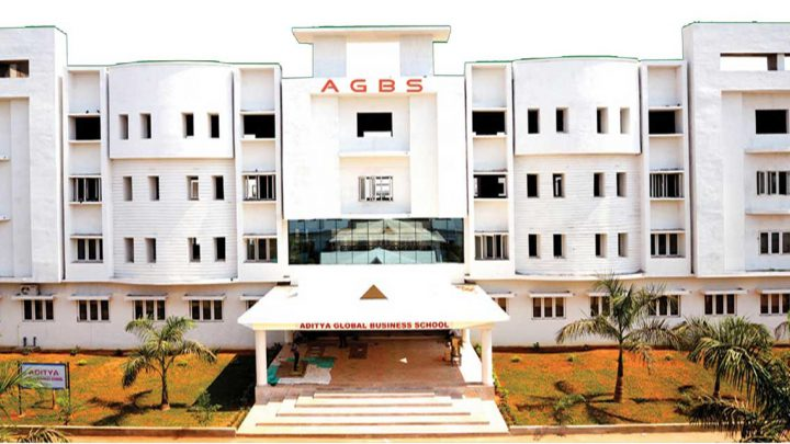 Aditya Global Business School