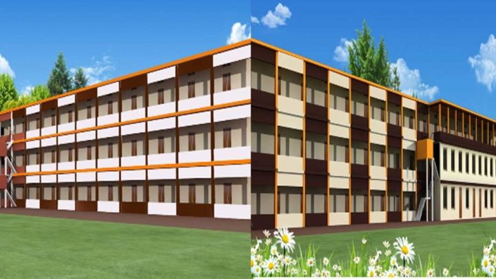 Mansa Polytechnic College