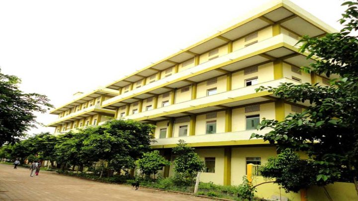 Rungta College of Pharmaceutical Sciences & Research