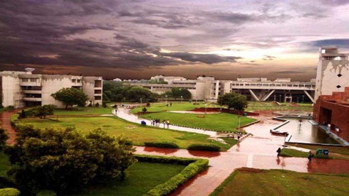 Delhi College of Engineering