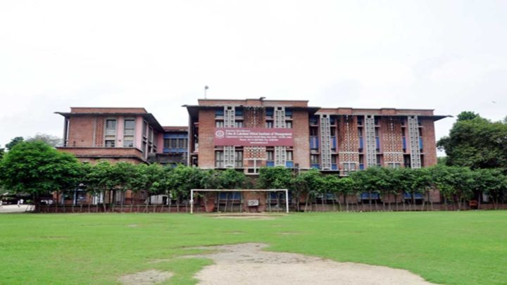 Bharatiya Vidya Bhavans Usha & Lakshmi Mittal Institute of Management