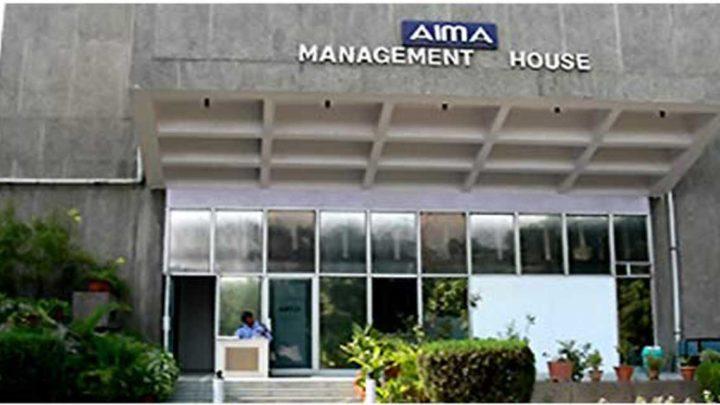 Centre for Management Education