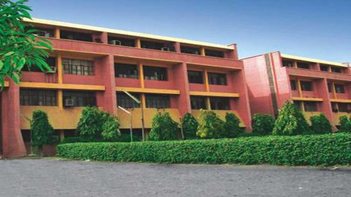 School of Pharmaceutical Education and Research, Jamia Hamdard