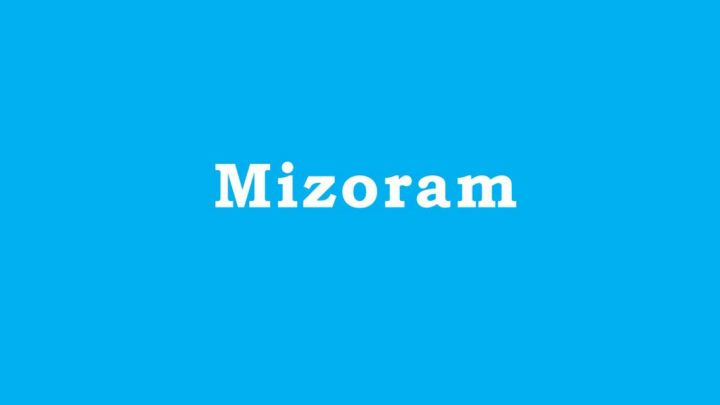 Pharmacy Colleges in Mizoram