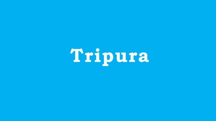 Engineering Colleges in Tripura