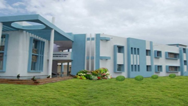 Shri Brahmanand Institute of Management