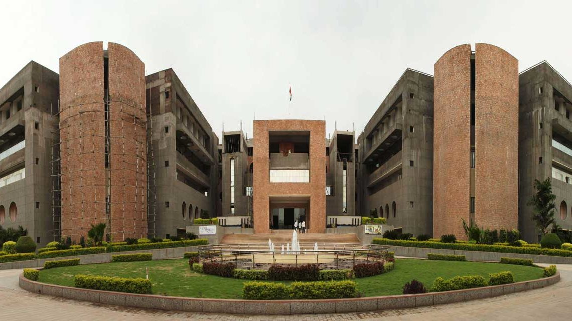 Atmiya Institute of Technology & Science Engineering