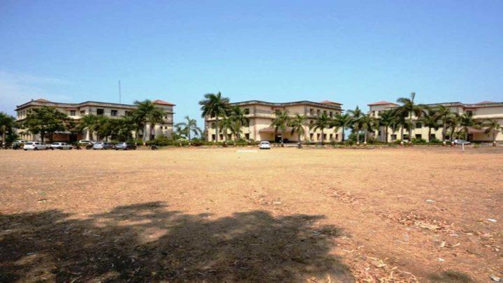 N.G Patel Polytechnic