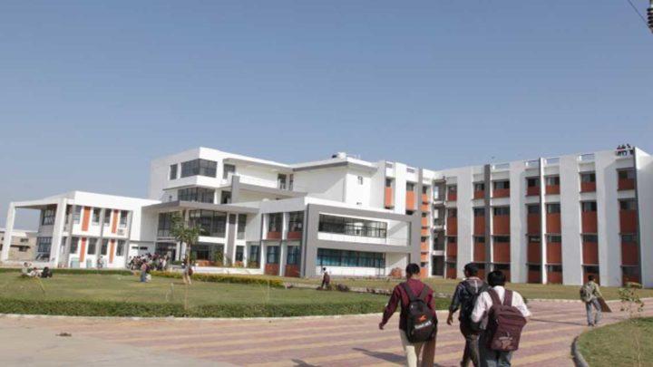 Jashodaba Polytechnic Institute
