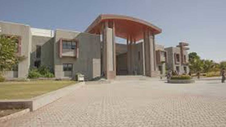 RK College of Engineering & Technology