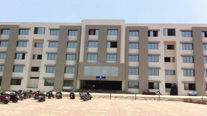 S.S Agrawal Institute of Engineering & Technology