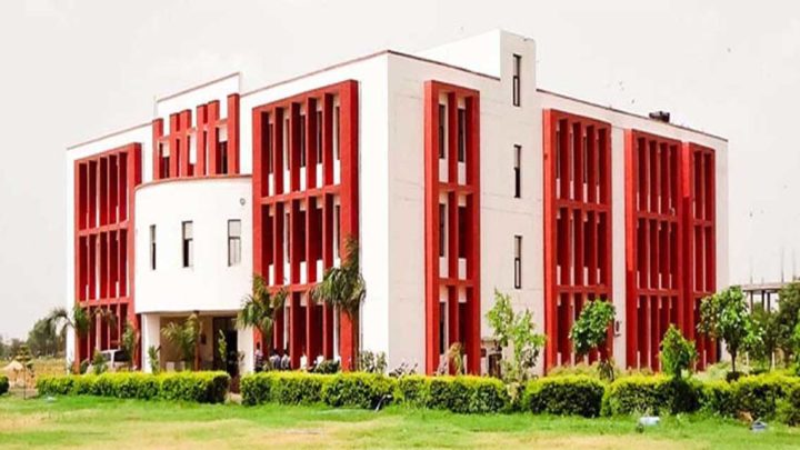 Gujarat Institute of Technical Studies