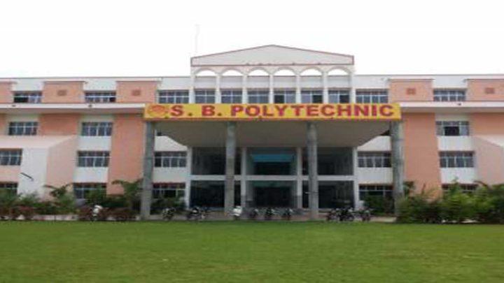 S.B Polytechnic