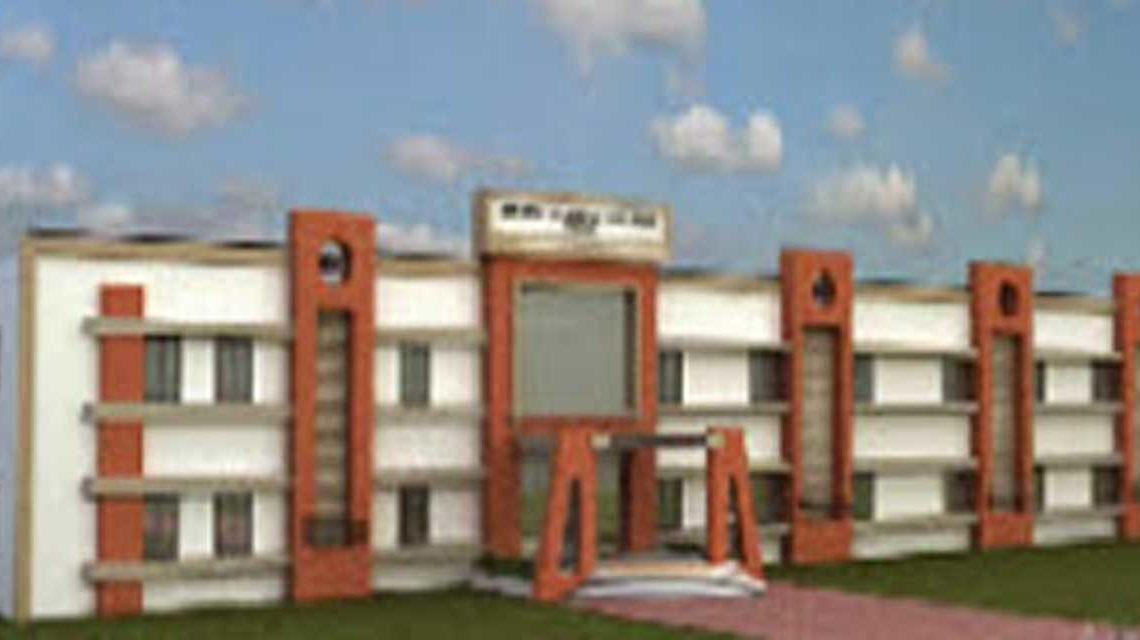 Akshar Preet Institute of Pharmacy