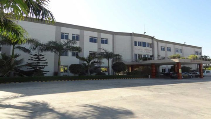 Pioneer Pharmacy Degree College