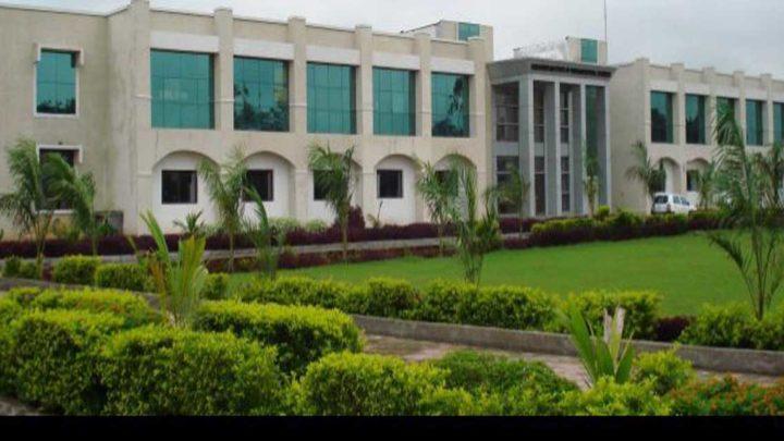 Saraswati Institute of Pharmaceutical Sciences